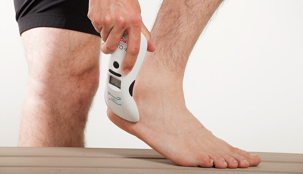 zsibbadt láb a láb visszérin varikózis kezelése a lábakon lézeres áttekintéssel
