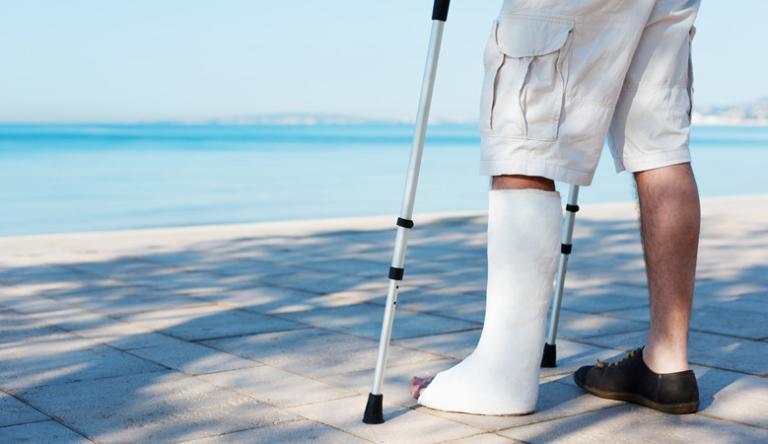 visszér a női lábakban visszér csíkot