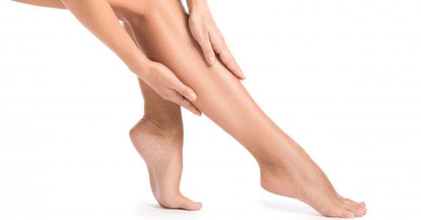 visszér láb nedvesedik mi ez mi kezeli a visszerek a lábakon