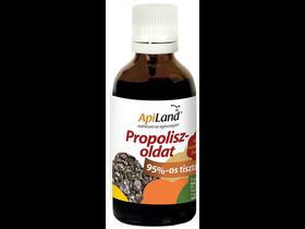 hogyan kell használni a propolist a varikózisban