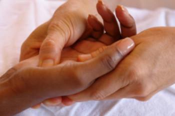 visszér kezelése engels propolisz a lábak visszérrel