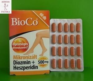 a leghatékonyabb tabletták a visszér ellen