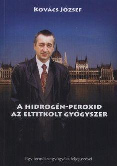 hidrogén-peroxid és visszér
