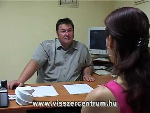 venotonics injekciók visszér YouTube