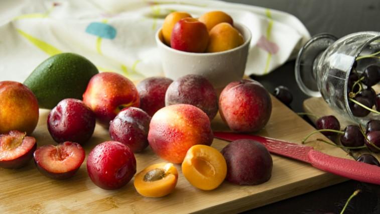 milyen gyümölcsök erősítik a visszértágulatot visszér elvérzés mkb 10