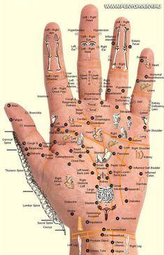visszérrel kézről kézre
