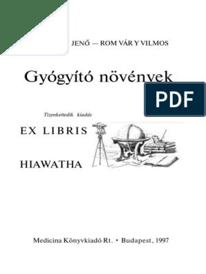 A térd meniszkusz műveleteinek típusai és hatékonysága - Homorú-domború lencse