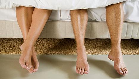 visszér visszahatása só hogyan kell bekenni a lábát visszérrel