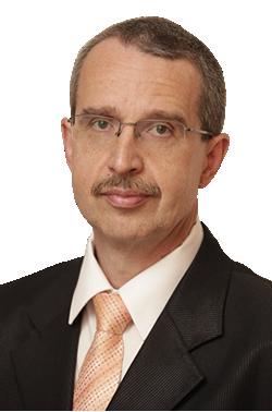 Az alsó végtag fő vénatörzs rádiófrekvenciás kezelése - Dr. Sepa György érsebész