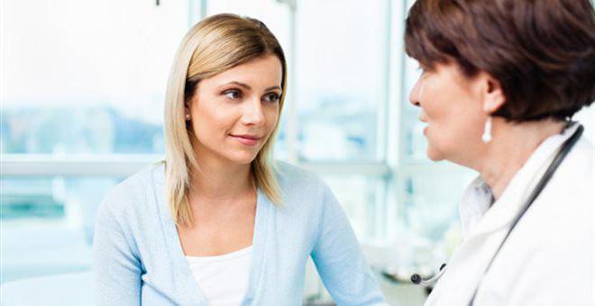 retikuláris varikózis a terhesség alatt