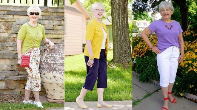 hogyan lehet visszeres viselettel öltözködni