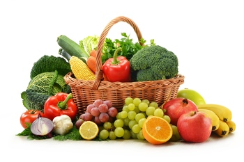 visszér és vegetarianizmus visszér kezelése engels