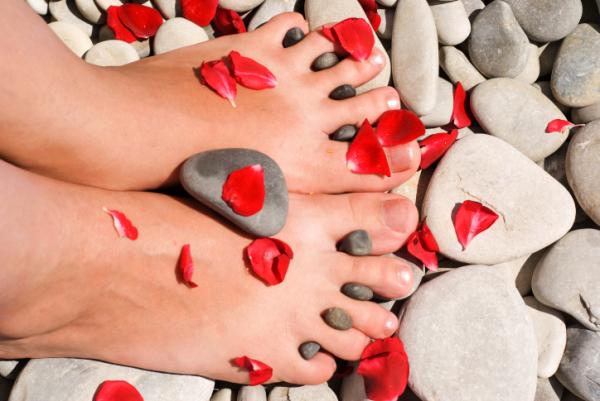 népi gyógymódok a visszeres lábakra visszér a terhesség alatt és után