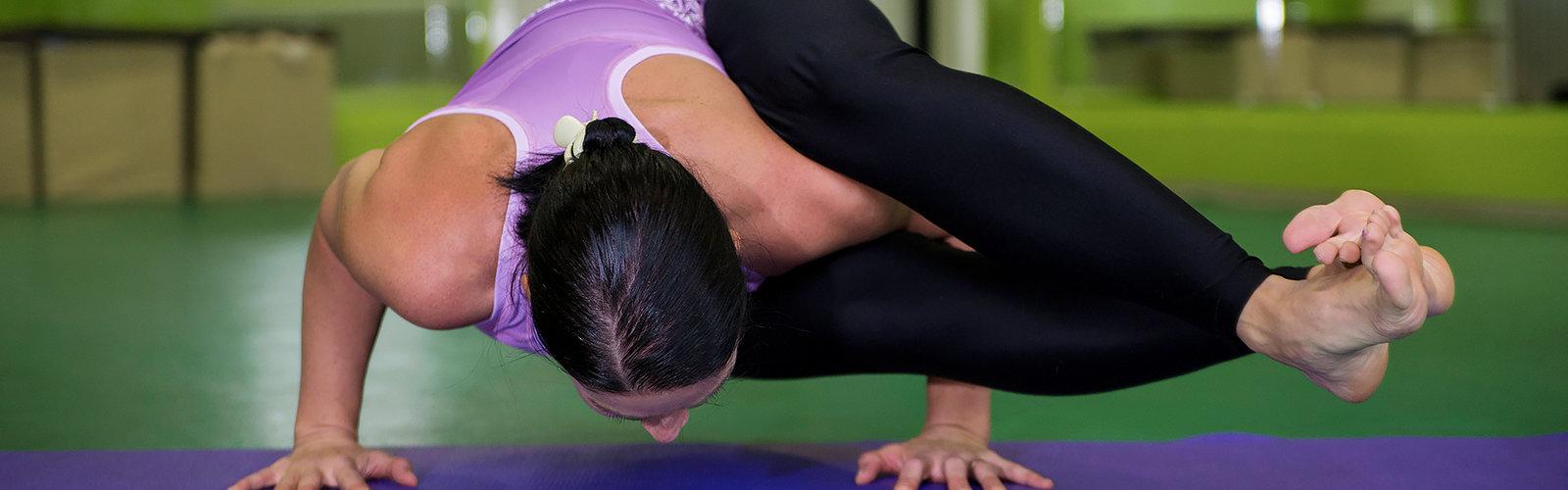 Gyógyítja-e a jóga a visszéreket visszér kezelése solovyov