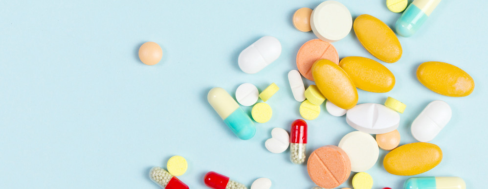 importált gyógyszerek a visszér ellen