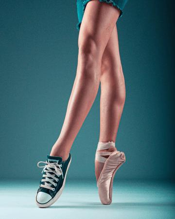 mezoterápia visszeres lábak esetén