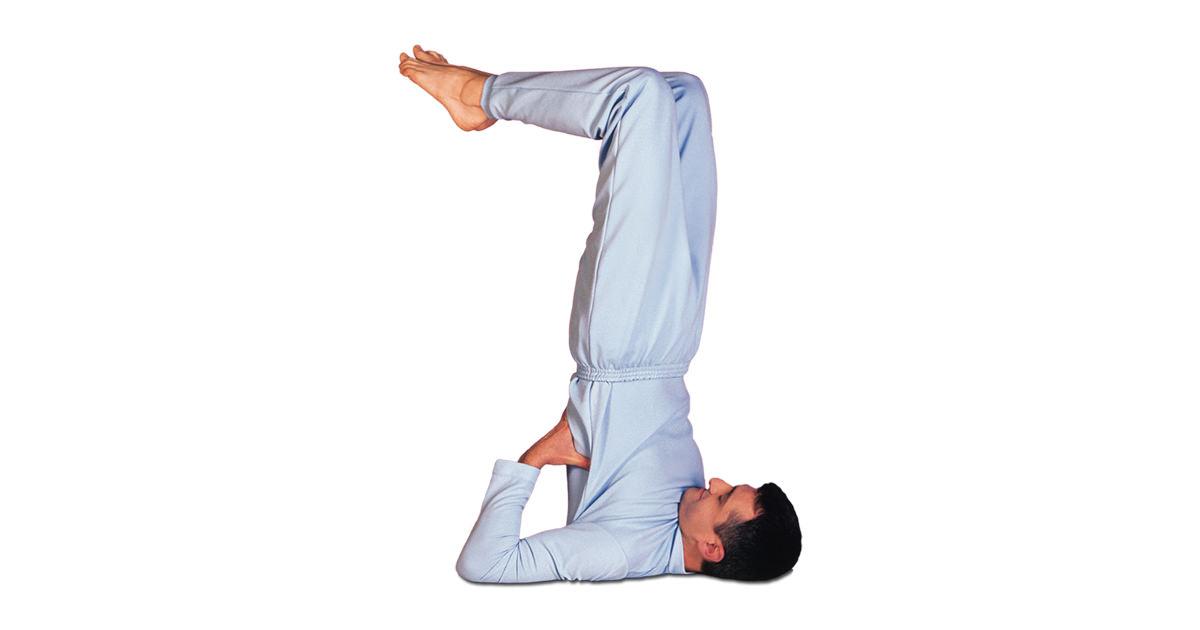 10 mudra: Így tankolj energiát a kezeddel! | NLCafé | Mudras, Health fitness, Health