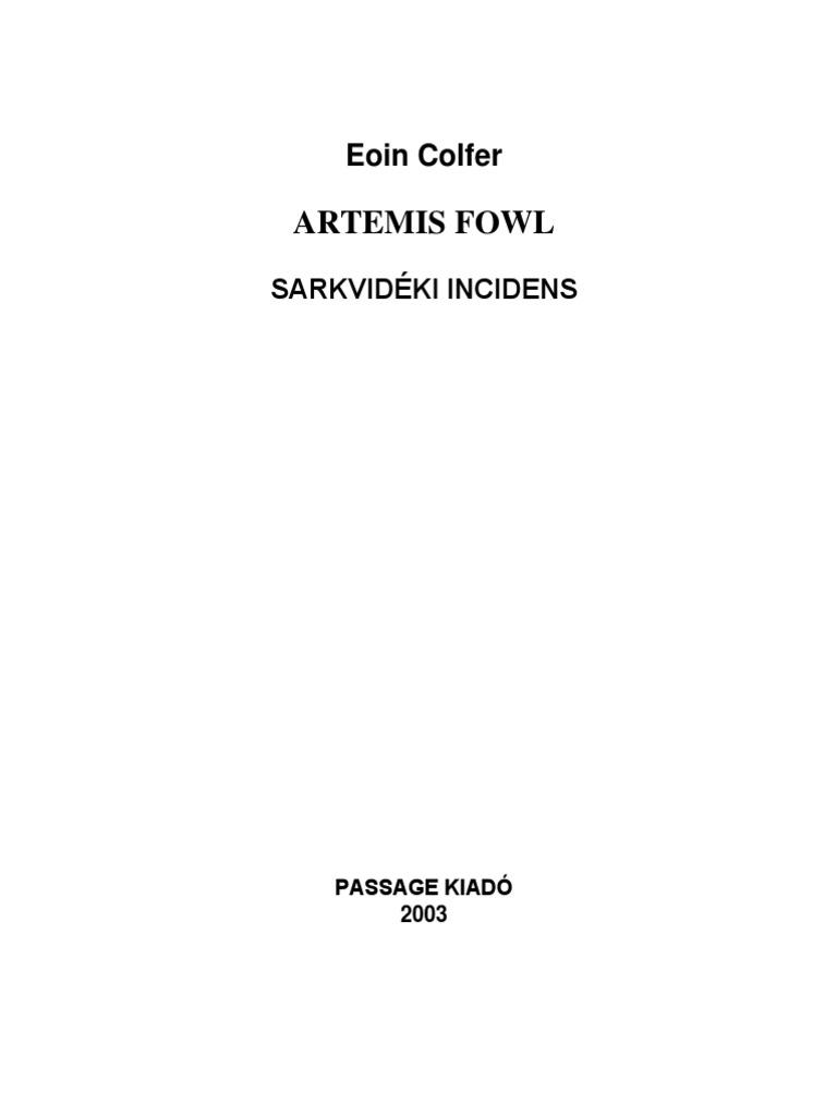 MAGYARÍTÓ KÖNYVECSKE - PDF Free Download