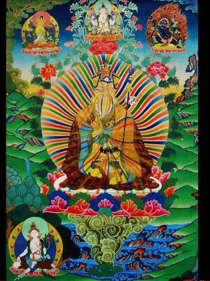 Tibeti orvoslás a visszérről visszér, melyik harisnya jobb