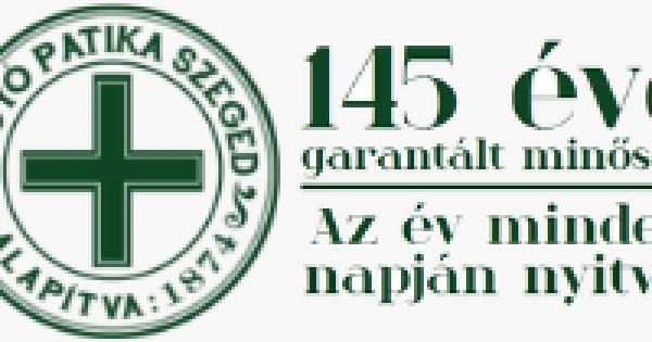 Priessnitz medical véna és visszér krém ml - Webáruház - mizsetaxi.hu
