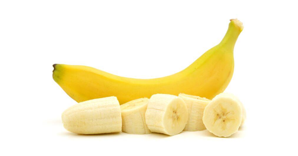 Krónikus prosztatagyulladás | Urológiai Klinika Banán prosztatagyulladás esetén