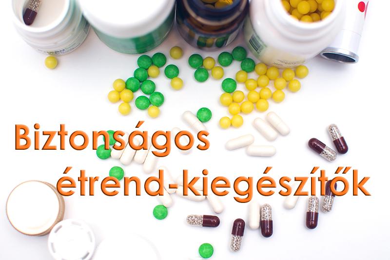 visszér étrend-kiegészítők krém K-vitaminnal a visszér ellen