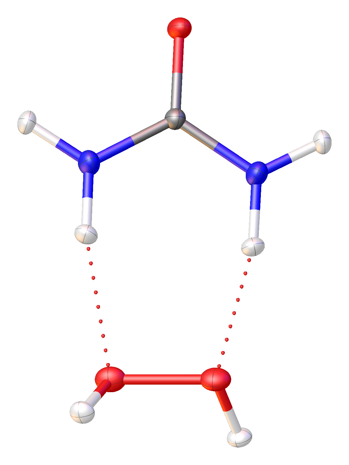 visszérből hidrogén-peroxiddal